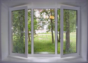 Пластиковые окна в Ростове-на-Дону