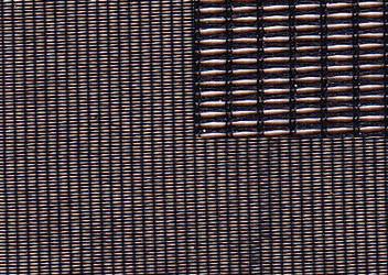 противомоскитная сетка анти-пыльца