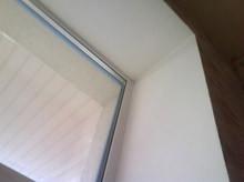 откосы для пластикового окна