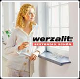 ����������� Werzalit