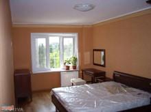 Ремонт квартир в Ростове