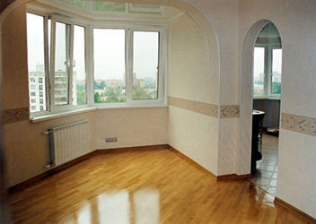 ремонт квартиры быстро