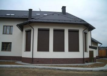 Туалеты в Московской области Сравнить цены, купить