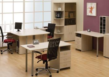 офисный шкаф