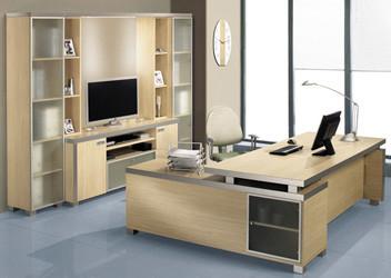 мебельный набор для руководителя