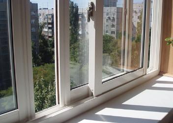 пластиковые окна slidors