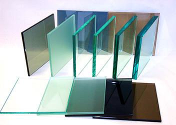 купить стекло