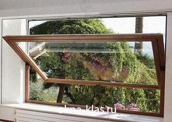 окна раздвижные ростов-на-дону